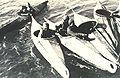 Nunivak kayaks NOAA line1688.jpg