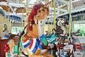 Nunleys carousel 04.jpg