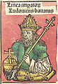 Nuremberg Chronicle f 225r 1.jpg