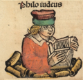 Nuremberg chronicles f 097r 3.png