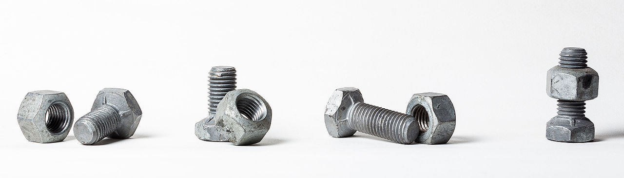 Aerospace Titanium Fasteners Market Analysis, Growth by Top Companies, Trends by Types and Application, Forecast Analysis to 2022