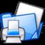 Nuvola filesystems folder print.png