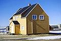 Ny-Ålesund 2013 06 07 3643 (10178715665).jpg