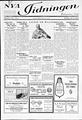 Nya Tidningen no 1 16-10-1922.png
