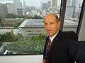 OFeldman, Tokyo, 2012.jpg