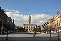 OPORTO, PORTUGAL (17122764052).jpg