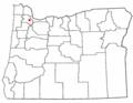 ORMap-doton-Hillsboro.png