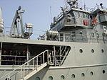 ORP Kontradmirał Xawery Czernicki 2002 (2).jpg