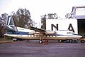 OY-DNF F.27 Friendship 600 Linair TIP 18MAR69 (6874829271).jpg