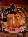 Obal na Panettone Classico (Battistero) 02.jpg