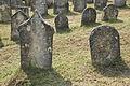 Oberdorf am Ipf Jüdischer Friedhof 3687.JPG