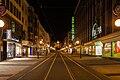 Obere Königsstraße, Kassel, Alemania, 2013-10-19, DD 01.jpg