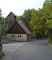 Oberpreuschwitz Altes Feuerwehrhaus.JPG