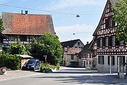 Oberstammheim - Hauptstrasse 2011-09-16 14-20-48.jpg