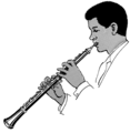 Oboe (PSF).png