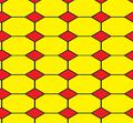 Octagon rhombus tiling.png