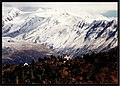 October Fortress Les Alpes Suisse Europe - Master Earth Photography 1988 - panoramio.jpg