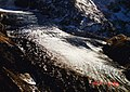 October Grand Glaciers Switzerland Monumental Aletsch - Master Earth Photography 1988 - panoramio (3).jpg