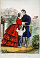 Off for the war - Currier & Ives c.1861.jpg