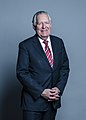 Official portrait of Lord Hain.jpg