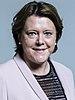 Официальный портрет г-жа Мария Миллер растениеводстве 2.jpg