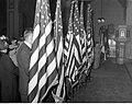 Oficjalna wizyta gen. Władysława Sikorskiego w Stanach Zjednoczonych (21-18-2).jpg