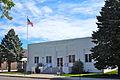 Ogallala NE Post Office.JPG