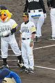 Ogawa kazuo.jpg