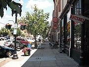 Ogden25thStreet