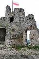 Ogrodzieniec castle - panoramio (1).jpg