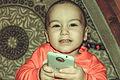 Oguz bebek usaq baby photos kirmizi cocuk sekilleri resimleri htc cute svln4821 02.jpg