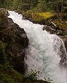 Ohanapecosh River-Silver Falls-close.jpg