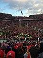 Ohio Stadium Rushing the Field.jpg