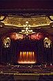 Ohio Theatre (48343953237).jpg