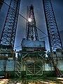 Oil Rig - panoramio (2).jpg