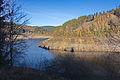 Okerstausee bei Schulenberg im Harz IMG 3743.jpg