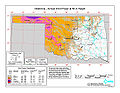 Oklahoma wind resource map 50m 800.jpg