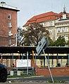 Okolice Szczecina Gl.jpg