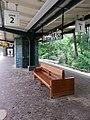 Old & new, U-Bahnhof Sierichstrasse - geo.hlipp.de - 36297.jpg