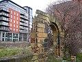Old Arch (2282466796).jpg