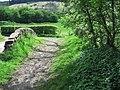 Old Bridge - geograph.org.uk - 436004.jpg