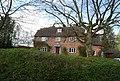 Old Forge Cottage - geograph.org.uk - 1256762.jpg