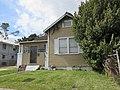 Old Jefferson, Jefferson Parish, Louisiana -House for Sale.jpg