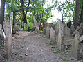 Old Jewish Cemetery, Prague 030.jpg