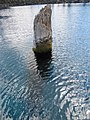 Old Man of the Lake - Crater Lake National Park - NPS 7.jpg