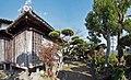Old Samurai's house , 旧伊藤伝左衛門家 - panoramio (3).jpg