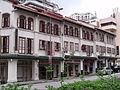 Old Singapore Architecture (6349815292).jpg
