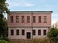 Old Slaveykov School Targovishte.jpg