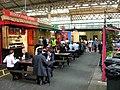 Old Spitalfields Market - geograph.org.uk - 221045.jpg