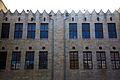 Old Technion building 06 D.F..jpg